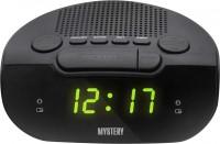 Радиоприемник Mystery MCR-21