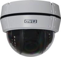 Камера видеонаблюдения CTV IPD2820AI IR25
