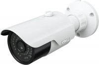 Камера видеонаблюдения CTV IPB4036 FLA