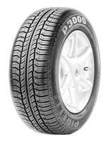 Шины Pirelli P3000  135/80 R13 70T