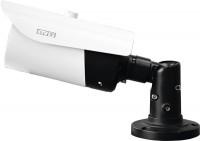 Камера видеонаблюдения CTV IPB2820P IR