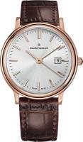 Наручные часы Claude Bernard 54005 37R AIR