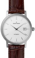 Наручные часы Claude Bernard 80084 3 AIN