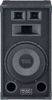 Акустическая система Mac Audio Soundforce 1300
