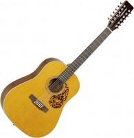 Гитара Tanglewood TW40 SD E 12