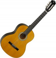 Гитара Tanglewood DBT 44