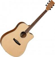 Гитара Tanglewood DBT DCE OV