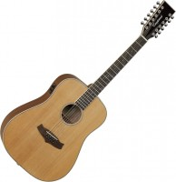 Гитара Tanglewood TW28/12 CLN E