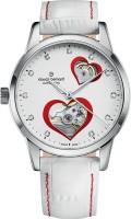 Наручные часы Claude Bernard 85018 3B PRON