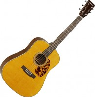 Гитара Tanglewood TW40 D AN E