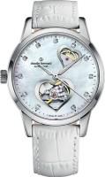 Наручные часы Claude Bernard 85018 3 NAPN2