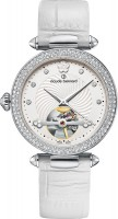 Наручные часы Claude Bernard 85023 3P APN