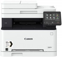 МФУ Canon i-SENSYS MF635CX