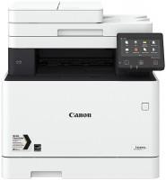 МФУ Canon i-SENSYS MF732CDW