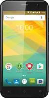 Мобильный телефон Prestigio MultiPhone 3512 DUO 8ГБ