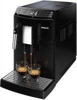 Кофеварка Philips EP 3519