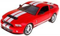 Радиоуправляемая машина Meizhi Ford Mustang GT500 1:24