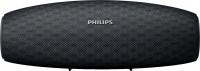 Портативная акустика Philips BT-7900