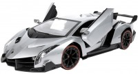 Радиоуправляемая машина Meizhi Lamborghini Veneno 1:14
