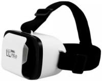Фото - Очки виртуальной реальности Remax RT-V02