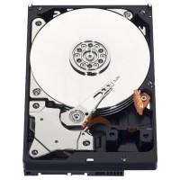 Жесткий диск WD WD5000AAKX