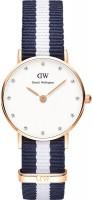 Наручные часы Daniel Wellington 0908DW