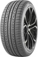 Шины GT Radial Champiro UHP AS  245/45 R19 98Y