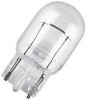 Фото - Автолампа Philips Vision W21W 2pcs