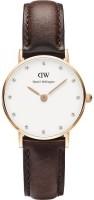 Наручные часы Daniel Wellington DW00100062