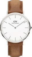 Наручные часы Daniel Wellington DW00100110