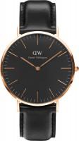 Наручные часы Daniel Wellington DW00100127