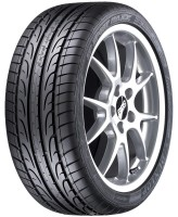 Шины Dunlop SP Sport Maxx 325/30 R21 108Y