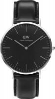 Наручные часы Daniel Wellington DW00100133