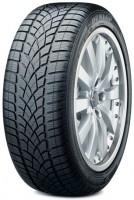 Шины Dunlop SP Winter Sport 3D 225/60 R17 99T
