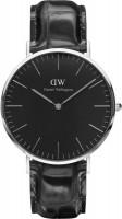 Наручные часы Daniel Wellington DW00100135
