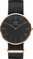 Наручные часы Daniel Wellington DW00100148