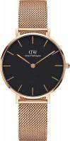 Наручные часы Daniel Wellington DW00100161