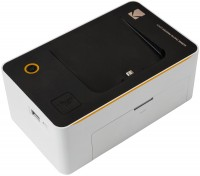 Фото - Принтер Kodak Photo Printer Dock