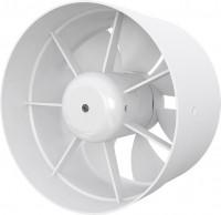 Вытяжной вентилятор ERA PROFIT
