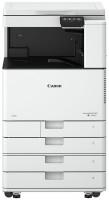 Копир Canon imageRUNNER Advance C3025