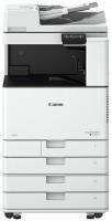Фото - Копир Canon imageRUNNER Advance C3025i
