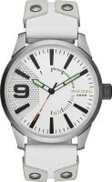 Наручные часы Diesel DZ 1828