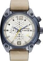 Наручные часы Diesel DZ 4356
