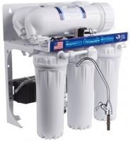 Фильтр для воды OMK RO-400G-CY-A1