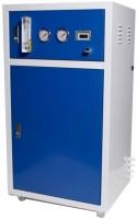 Фильтр для воды OMK RO-400P-51