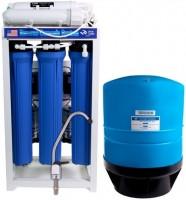 Фильтр для воды OMK RO-400P-54