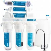 Фильтр для воды Organic Smart Osmo 6