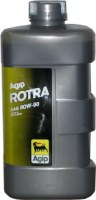 Фото - Трансмиссионное масло Eni Rotra 80W-90 1L 1л
