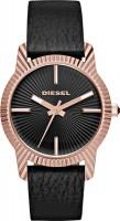 Наручные часы Diesel DZ 5512
