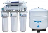 Фильтр для воды Bio Systems RO-75-SL01